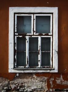 Fenstersicherheit2