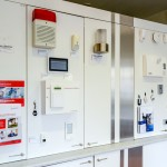 Funk Kabel Alarmanlagen, Alarmsysteme, Einbruchmeldeanlagen, EMA, Videotechnik, Brandmeldeanlagen und mehr.