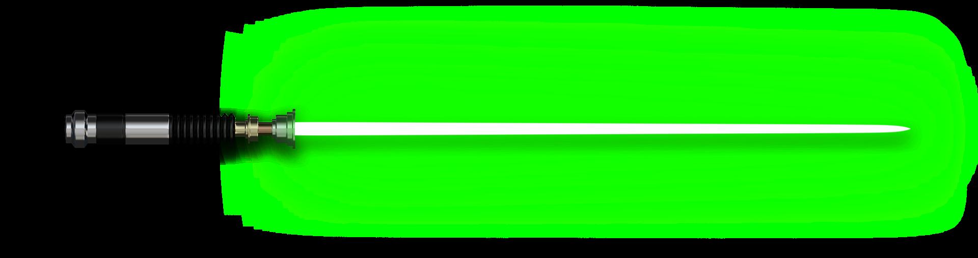 laserschwert waffe