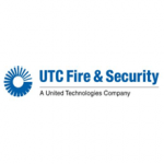 UTC fire security