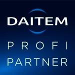 daitem-profi-partner