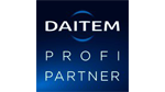 Daitem Profipartner