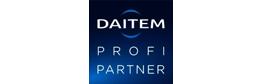 Daitem Profipartner