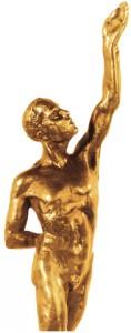 FInalrunden Nominierung Mittelstandspreis