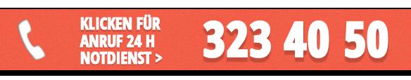 Klicken für Anruf 323 40 50