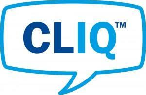 Cliq Logo
