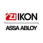 Ikon-Logo