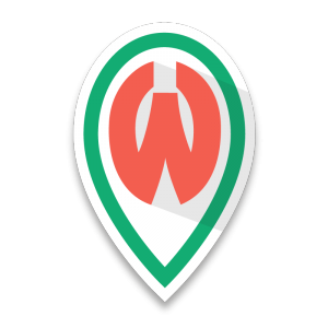 Werner Icon
