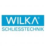 Wilka Logo