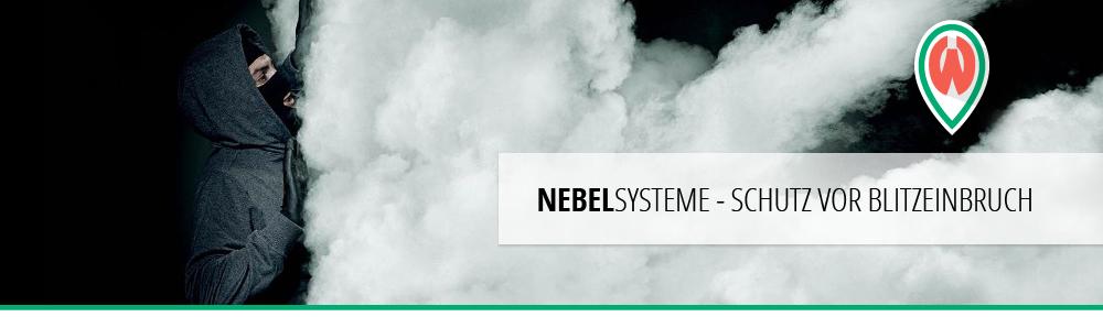 Nebelsysteme