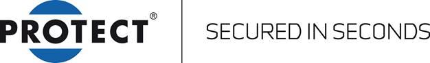 Protect xtratus Logo