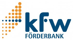 KFW Förderbank