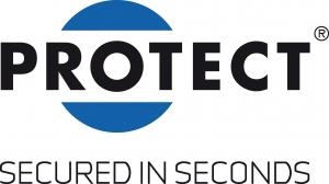 Protect Nebelsysteme Logo