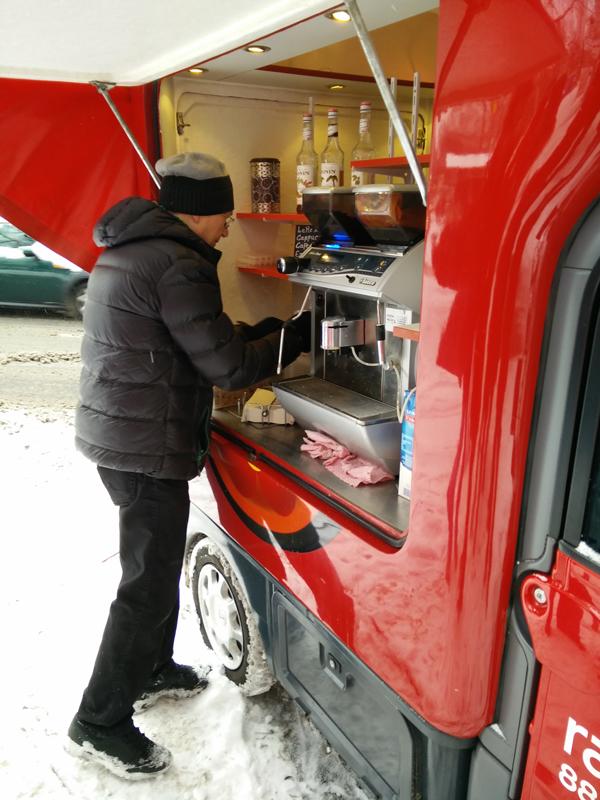 Cafemobil_3k