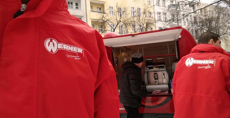 Cafemobil_4k