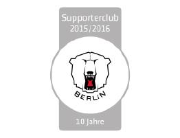 eisbaeren supporter Club