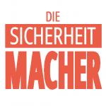 Die Sicherheitmacher Logo - Werner Sicherheitstechnik