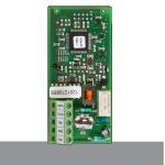 Jablotron internes Wählgerät für Alarmübertragung auf Notruf Service Leitstelle