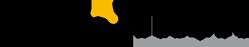 jablotron logo