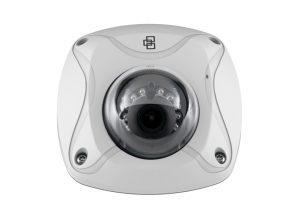ZeroWire UltraSync Kamera MiniDome