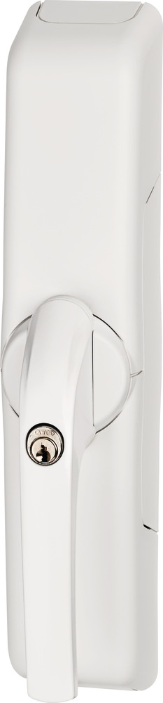 HomeTecPro FCA3000 Funk Fensterantrieb