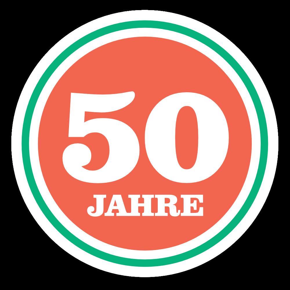 50 Jahre Werner Sicherheitstechnik Berlin
