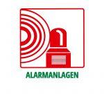 Alarmsystem Alarmanlagen Einbruchmeldeanlagen
