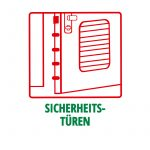 Sicherheitstüren Wohnungstüren Haustüren