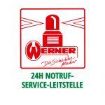24h Notruf Service Leitstelle für Alarmanlagen, Videofernüberwachung oder Personennotruf.