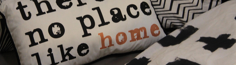 Zuhause alles sicher